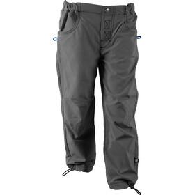 E9 B Montone Dump - Pantalones Niños - gris